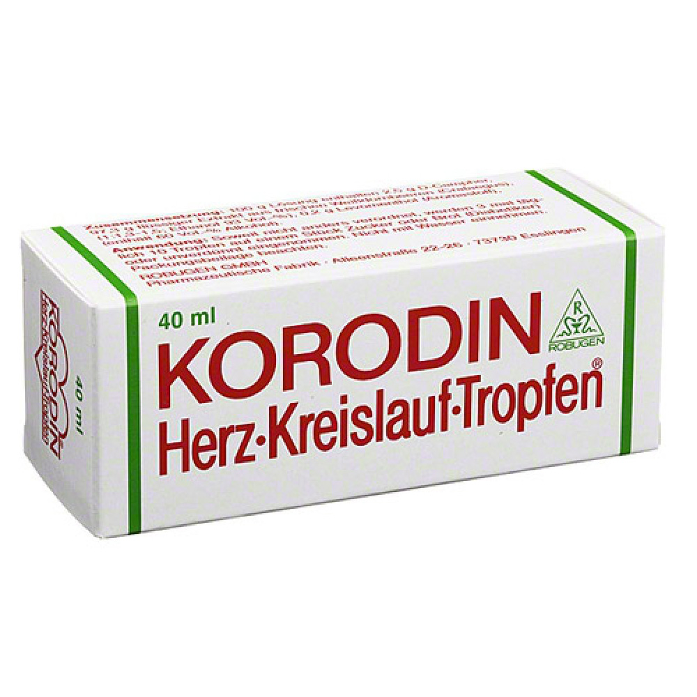 korodin
