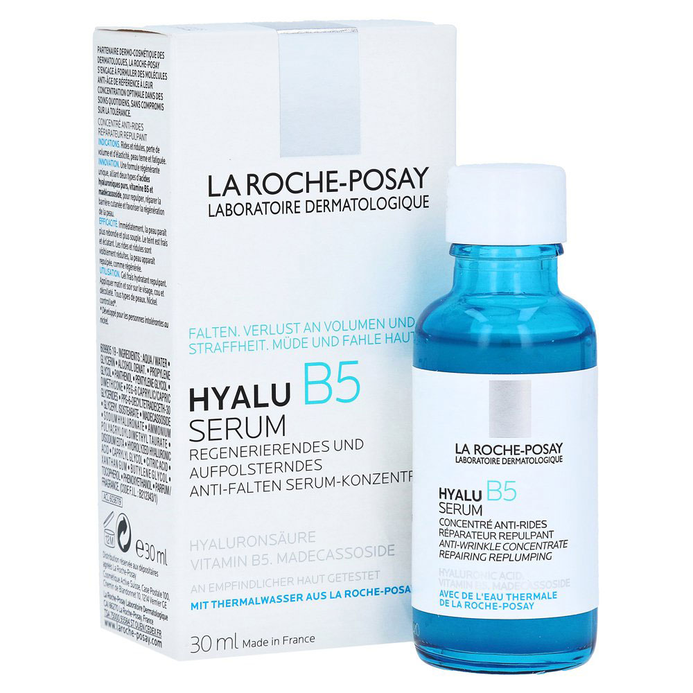 Roche Posay Hyalu B5 Serum